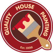 Quality House Painting